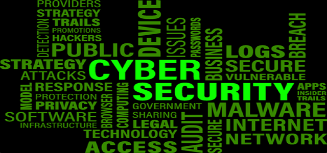 Accenture bags enterprise cybersecurity firm Revolutionary Security