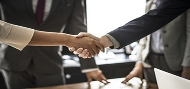 BCM One expands SIP Trunking offerings with nexVortex acquisition