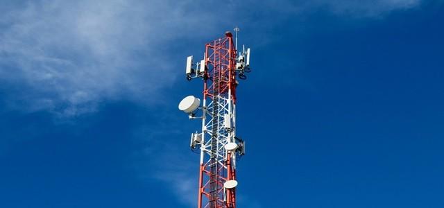 BISTel, SK Telecom unveil IoT-powered asset health monitoring solution