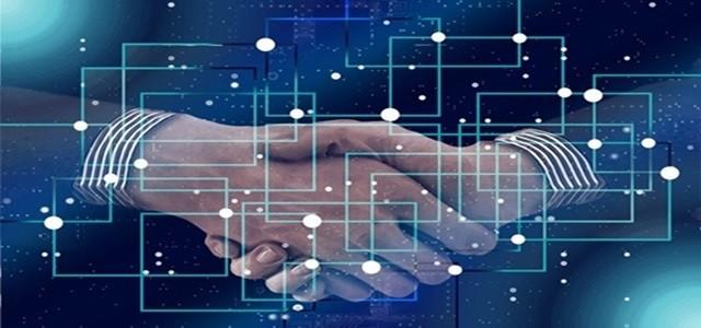 Cadence, National Instruments partner on electronic system innovation