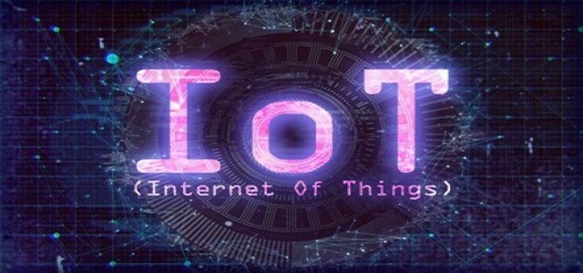 China Mobile IoT chooses Nokia to provide IoT connectivity & services