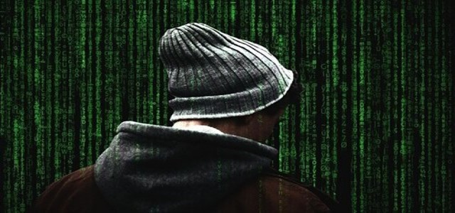 Cyber risk management startup Caveonix sourced USD 7 million funding