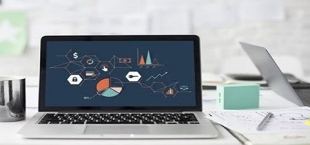 Databricks confirms acquisition of data visualization firm Redash