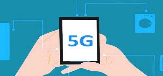 Ericsson, Elisa power initial standalone 5G connection in Finland