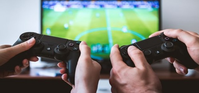 Global Gaming partners with Finnplay Group over online gaming platform