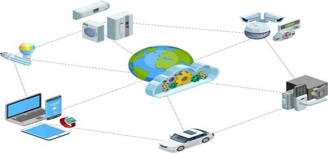 InsidePacket to deliver edge-cloud for networking through SONiC