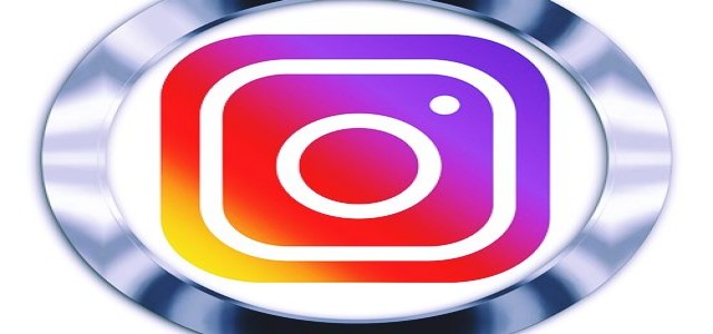 Instagram DM's to be subject to new keyword filters for abusive speech