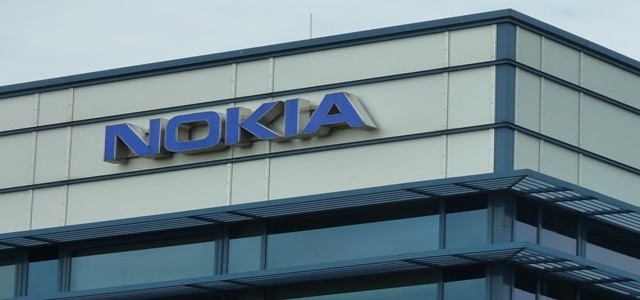 Nokia plans to deliver DCI network solutions to Tencent & Baidu