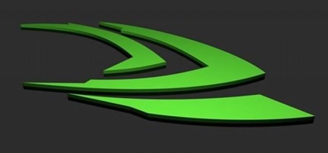 NVIDIA & Ericsson forge partnership to commercialize virtualized RAN