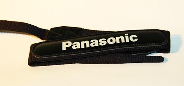 Panasonic unveils tempered vacuum insulated glass technology