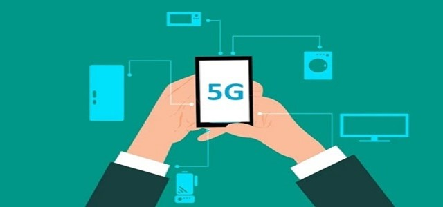Telia rolls out commercial 5G in Stockholm powered by Ericsson RAN