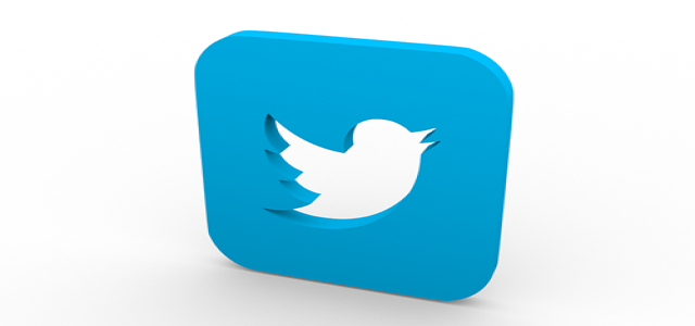 Twitter to sell MoPub to software maker AppLovin for USD 1 billion
