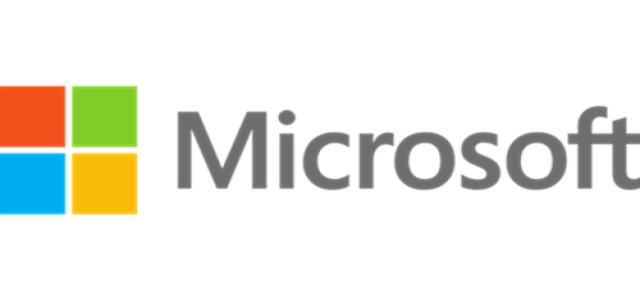 Verizon joins forces with Microsoft to surge IoT solution development